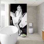 kabina prysznicowa ze szkła Warszawa